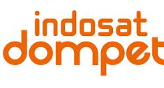 Solusi Tepat Bertransaksi Lebih Aman dengan Layanan Dompetku Indosat