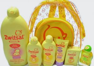 Memilih Sabun Bayi Cair yang Terbaik
