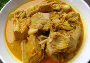 kreasi resep masakan indonesia