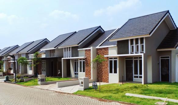 Dalam Investasi Properti, Mana yang Lebih Baik, Rumah Atau Apartemen