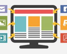 Inilah Tips dan Cara Merawat Website dengan Mudah