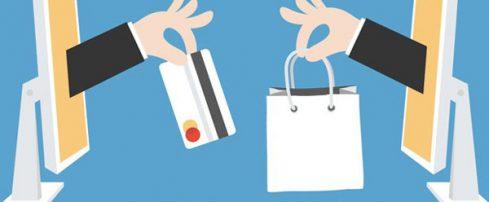 Tips Membeli Smartphone Di Toko Online