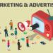 Tips Membuat Iklan di Internet Agar Lebih Efektif