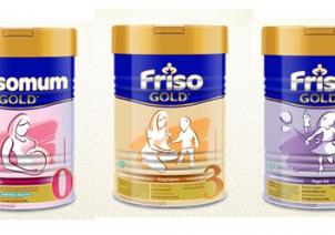 Susu Kehamilan Yang Terbaik Bagi Ibu Hamil