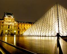 Yuk Berkunjung ke 4 Museum Ini Saat Berlibur di Eropa