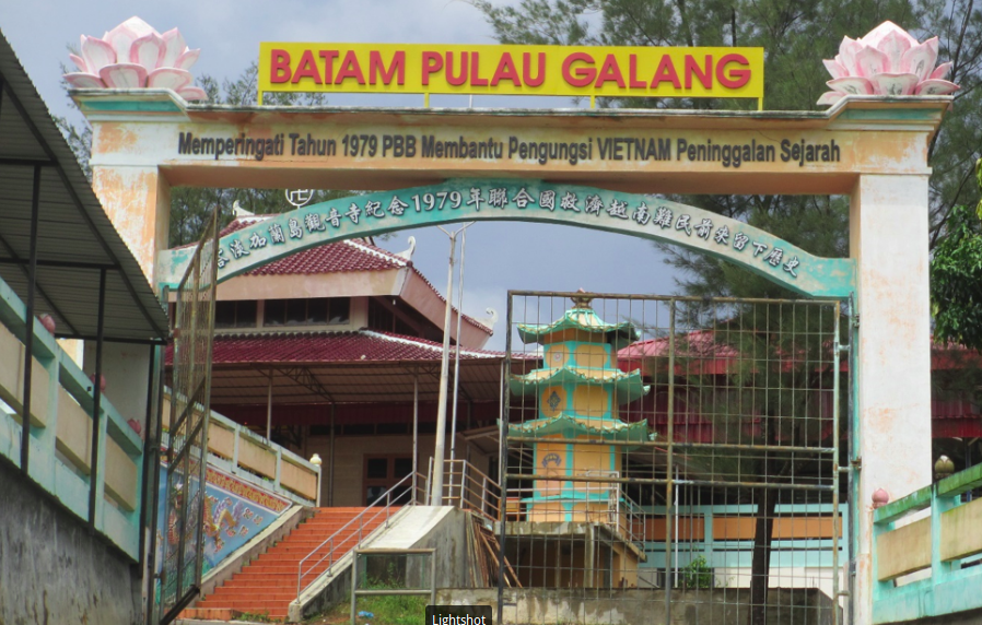 http://www.tingiz.com/wp-content/uploads/2017/05/batam-pulau-galang.png