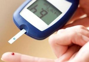 Cara Mengobati Penyakit Diabetes Secara Alami