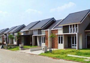 rumah subsidi perumnas