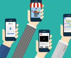 Simak Strategi yang Bisa Anda Gunakan Saat Menjalankan Bisnis Online Via Instagram