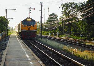 Liburan Singkat Dengan Promo Tiket Kereta di Tokopedia