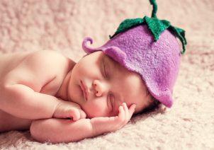 Berat Badan Bayi Ideal 0 sampai 3 bulan