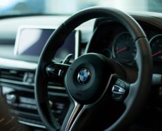 Tips Mudah Menemukan Stir Mobil yang Berkualitas dan Memberikan Kenyamanan