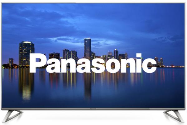 Mengintip Harga TV Panasonic Terbaru Murah dan Berkualitas