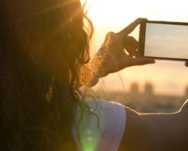 tips dan trik cara foto keren dengan smartphone