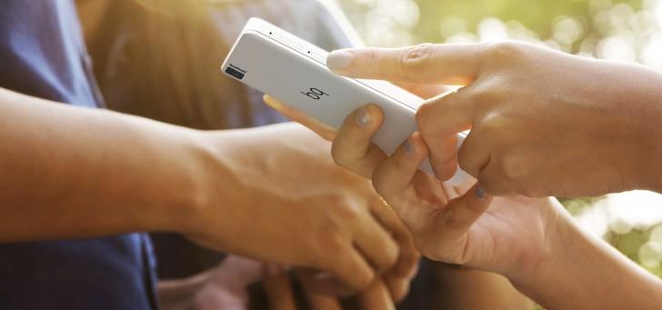 tips smartphone: begini cara hemat paket data di smartphone android