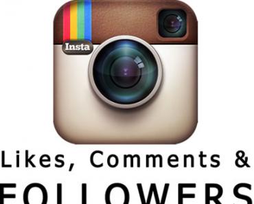Jasa Followers Instagram Murah