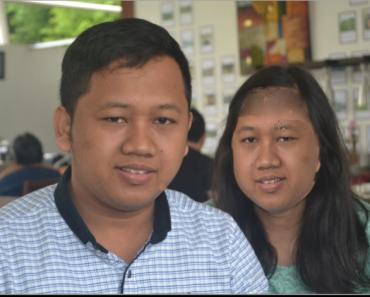 Cerita Cinta Sejati Orang Tua dan Anak