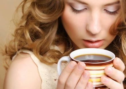 Manfaat Minum Teh Jika Dilakukan Setiap Hari