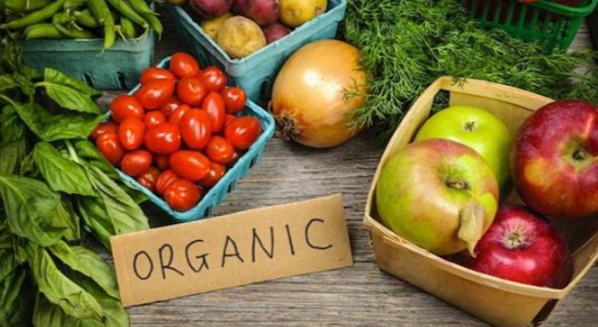 bahan resep makanan sehat