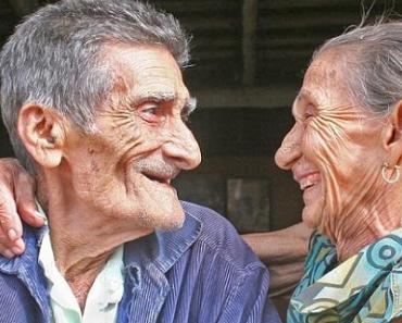 cerita cinta sejati yang menarik