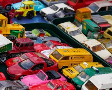 Tips Mendapatkan Harga Mobil Bekas yang Layak Dibeli