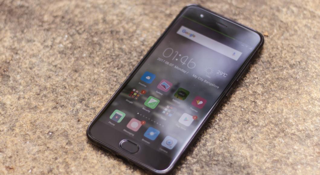Ketahui Spesifikasi yang Dimiliki Xiaomi Mi 6