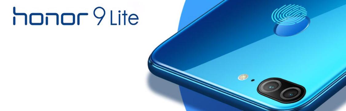 Keunggulan Smartphone Honor 9 Lite Dibandingkan Dengan Pesaingnya