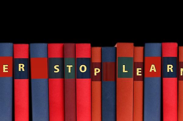 Beragam Manfaat dari Penentuan Tujuan Sebelum Belajar Bahasa Inggris