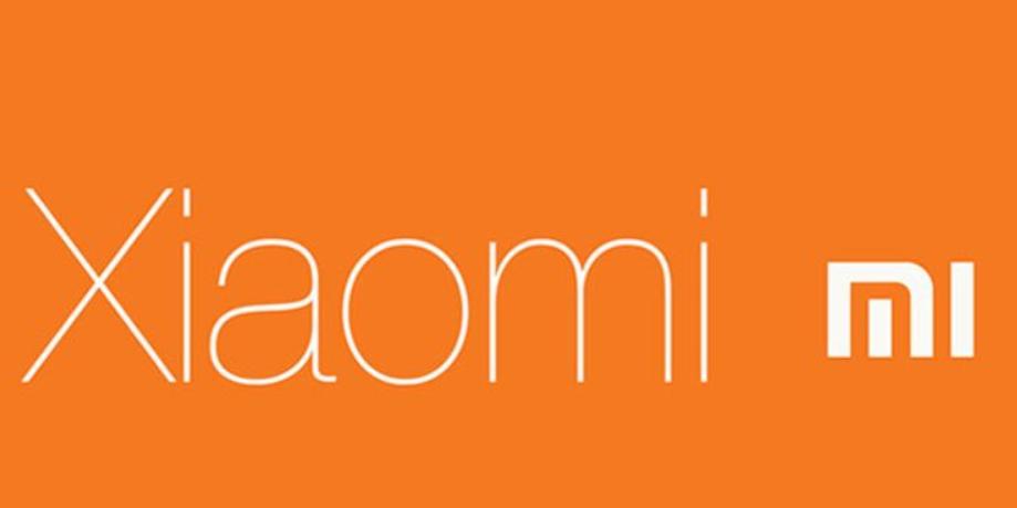 Daftar Android Xiaomi TerbaruHarga 3 Jutaan Terbaik