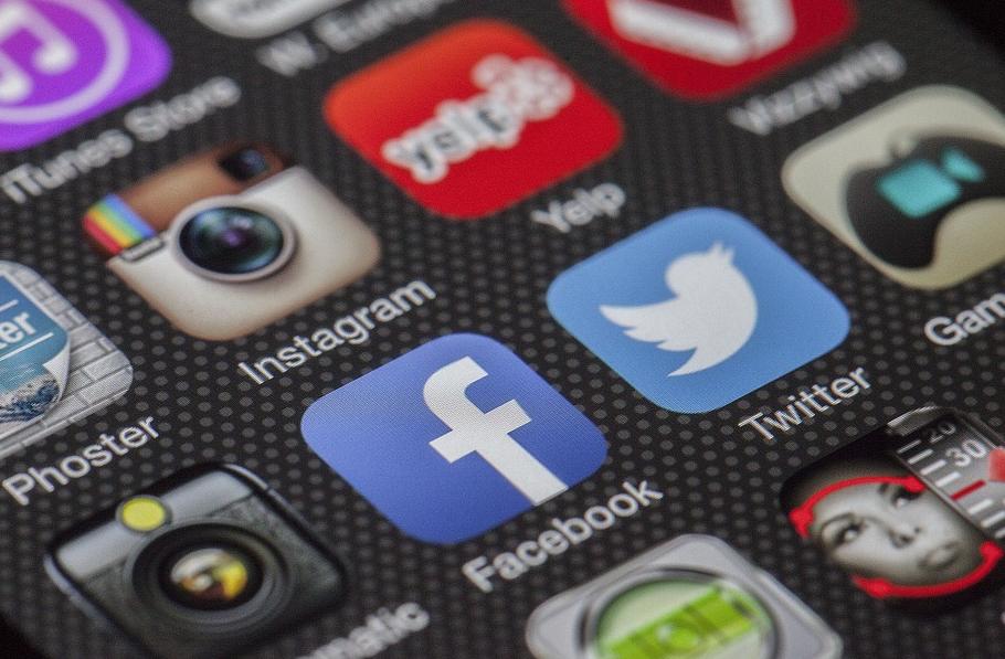 Tips Memilih Smartphone Android yang Bagusdan Awet