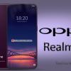 Review Desain dan Performa OPPO REALME 3 PRO teaser