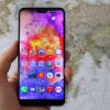 Review Spesifikasi Huawei P20 Pro, Sebagus Apa Kameranya