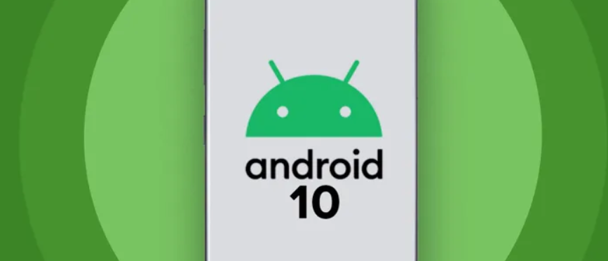 Mengenal Fitur Android 10