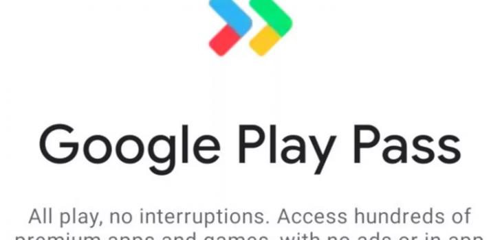 Saingi Apple Arcade, Google Kenalkan Google Play Pass Bagi Milenials