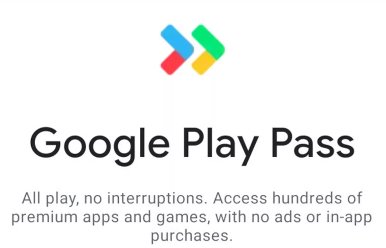Saingi Apple Arcade, Google Kenalkan Google Play Pass Bagi Milenials