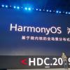 Siap Tinggalkan Android, Huawei Luncurkan Sistem Operasi Harmony Os