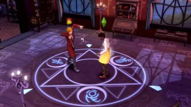 Inilah Game PC Ringan Terbaik 2019 yang Tetap Seru Dimainkan The Sims 4