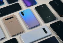 Ketahui, Smartphone Canggih dengan Spesifikasi Menarik untuk Dipilih samsung xiaomi