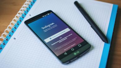 Batasan Konten Dalam Instagram, Vape Terancam Tak Bisa Dipromosikan