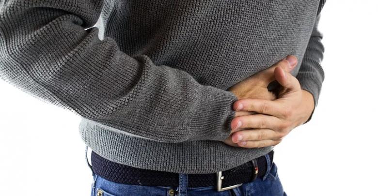 Obat Diare Paling Manjur