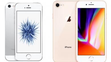 iPhone 9 Akan Diluncurkan, Benarkah Reinkarnasi dari iPhone SE?