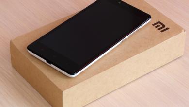 Demi AI dan 5G, Xiaomi Rela Kucurkan Dana Hingga USD7,1 Miliar