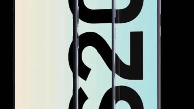 Samsung Galaxy S20 Muncul di Greekbench, Seperti Apa Bocorannya