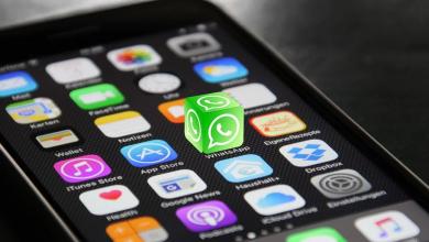 WhatsApp Sedang Diintai Oleh New Year Virus