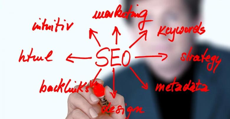 Bagaimana Cara Crawling Mesin Pencari Search Engine Google