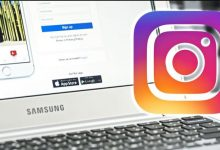 Cara Download dan Install Instagram di PC dan Laptop