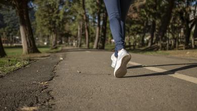 Manfaat Olahraga Lari di Pagi Hari