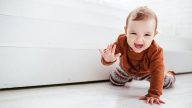 10 Nama Sunda Yang Sangat Kental Untuk Bayi Laki Laki Dan Perempuan